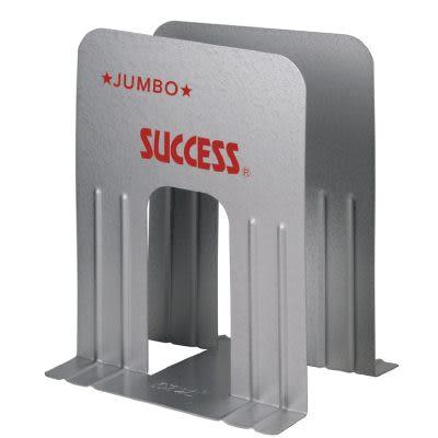 [奇奇文具]  【成功 Success 書架】成功 1403-1 巨無霸補強書架