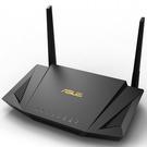 華碩 ASUS RT-AX56U AX1800 雙頻802.11ax 無線路由器【刷卡含稅價】
