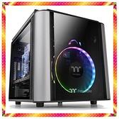 Z590 i5-11600K六核心水冷 500GB M.2 SSD雙硬碟 極速秒殺 魅力無限