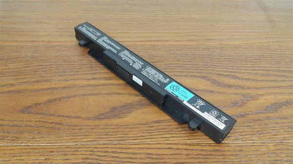 ASUS A41N1424 4芯 日系電芯 電池 GL552 GL552J GL552JX ZX50 ZX50J ZX50JX FX-PLUS4200 FX-PLUS4720 A41N1424