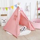 遊戲帳篷 帳篷室內游戲屋攝影拍照道具小房子野餐兒童玩具女【快速出貨】