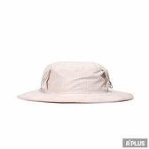 CONVERSE 漁夫帽UTILITY BOONIE HAT STRING 線灰-10021444A03