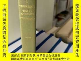 二手書博民逛書店Works罕見and Days; Testimonia.Y191
