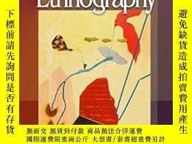 二手書博民逛書店Critical罕見Ethnography-批判人種誌Y436638 D. Soyini Madison Sa