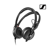 SENNHEISER 森海塞爾 HD 25 專業監聽耳機