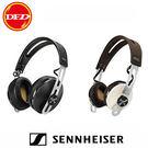 (預購) SENNHEISER 森海塞爾 MOMENTUM Wireless Over-Ear 耳機 黑/白 無線 藍牙 公司貨