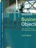 二手書R2YB《Business Objectives Student s Bo