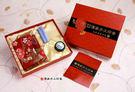 高級風水印章禮盒 ※※  傳家手工印章、公司行號贈品,大篆字體,情人對章、台北印章店