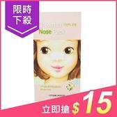ETUDE HOUSE 綠茶溫和去黑頭鼻貼(一枚入)【小三美日】$19