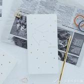 周計劃本pu皮手賬本筆記本文具手帳日記本子大學生效率手冊艾美時尚衣櫥