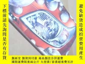 二手書博民逛書店罕見雪佛蘭樂風用戶手冊Y21794 上海通用汽車 上海通用汽車