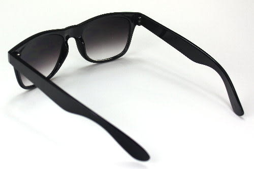 B-Philosophy超輕質繽紛馬卡龍/紫框/經典不敗Ray Ban款韓星最愛太陽眼鏡 ~型號J6223P