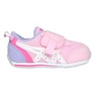 ASICS IDAHO BABY KT-ES 2 女小童運動鞋(免運 亞瑟士≡體院≡ 1144A082-700