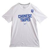 Nike 耐吉 AS CHINESE TP EN TYPOGRAPHY TE  短袖上衣 AO2619100 男 健身 透氣 運動 休閒 新款 流行