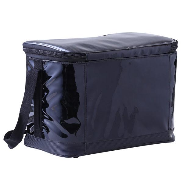 保溫包大冰包保溫箱冰袋保鮮冷藏包外賣送餐包戶外野餐包儲奶包    SSJJG【時尚家居館】