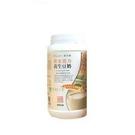 康禾園 黃金活力 養生豆奶 550g  (無蔗糖) 12罐 素食者最佳蛋白質來源