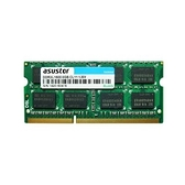ASUSTOR 華芸適用 AS 65 series系列 (AS-8GD4) 8GB擴充記憶體