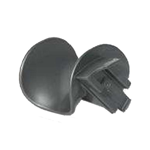 [104美國直購] 戴森 Dyson Part DC15 Uprigt Dyson Steel Hose Guard #DY-907315-01
