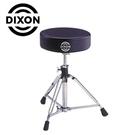 【敦煌樂器】DIXON DXPS-PSN9290 高級旋轉鼓椅