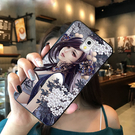 [note3 軟殼] 三星 Samsung Galaxy Note 3 N900 手機殼 外殼 016
