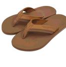 [COSCO代購] W1470809 FLOJOS 男休閒夾腳拖鞋