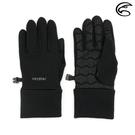 ADISI power stretch 保暖觸控手套 AS20055(M-L) / 城市綠洲 (手套、手指觸控、保暖手套)