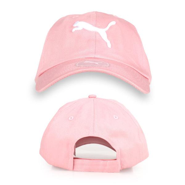 PUMA 基本系列棒球帽(防曬 遮陽 帽子≡體院≡