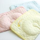 GMP BABY 日本西川動物餵奶方枕 優惠價↘1199元含運