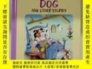 二手書博民逛書店罕見!the sneezing dog 9781841354231Y205213 出版2005