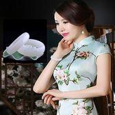 白玉手鐲女款新疆和田羊脂玉級昆侖白玉手鐲天然A貨玉鐲子 薔薇時尚
