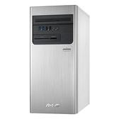 ASUS 華碩 H-S640MB-I78700061T i7雙碟獨顯電競機 福利品