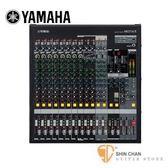 Yamaha 山葉 MGP16X 16軌專業級混音器