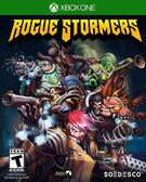 X1 Rogue Stormers(美版代購)