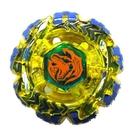 ★fun box玩具★戰鬥陀螺 鋼鐵奇兵限定版 奇美拉_ BBPR38005