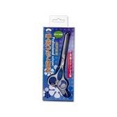 奇蕾雅 打薄剪刀(1入) Professional scissor【小三美日】