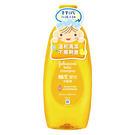 嬌生嬰兒洗髮精 500ml...