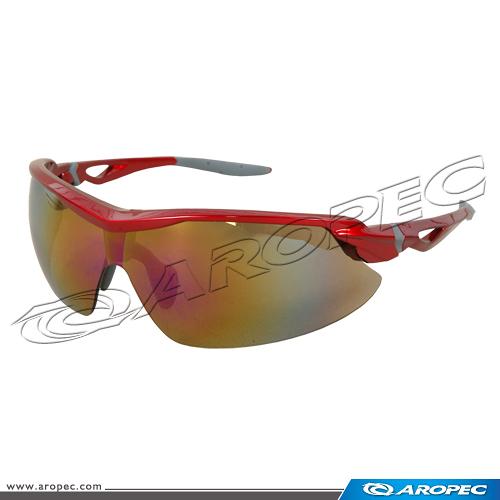 太陽眼鏡 SG-T278B1-PC【AROPEC】