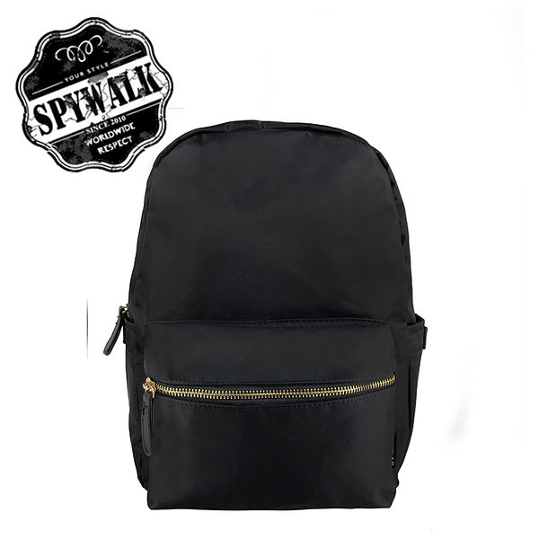 SPYWALK女士休閒後背包NO:S8085