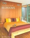 二手書博民逛書店 《Contemporary Asian Bedrooms》 R2Y ISBN:0794601804│Periplus Editions