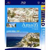 Blu-ray阿瑪菲BD