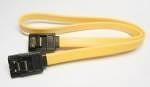 SERIAL ATA硬碟線1米