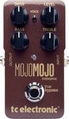 ☆ 唐尼樂器︵☆ TC Electronic MojoMojo Overdrive 單顆 效果器