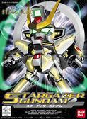鋼彈模型 SD BB戰士297 觀星者鋼彈 SEED外傳 STARGAZER  TOYeGO 玩具e哥