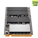 Intel SSD 256GB 760p【SSDPEKKW256G8XT】M.2 PCIe 3.0 NVMe 固態硬碟
