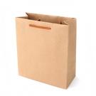 {無印手提袋}四兩茶包兩入手提袋 (50入/組) 紙袋 禮物袋 包裝 高山茶