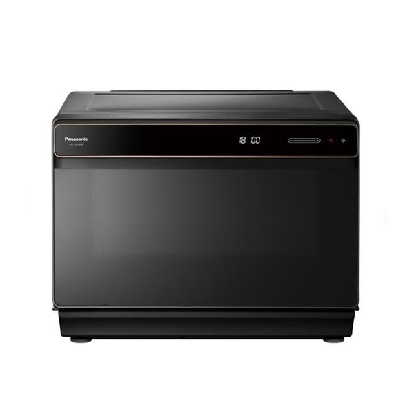贈7-11禮券1000元 國際牌 Panasonic NU-SC300B 蒸氣烘烤爐/烤箱 30L 公司貨