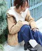 出清 登山連帽外套 內刷絨毛 3WAY 日本品牌【coen】