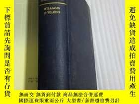 二手書博民逛書店PATHOLOGICAL罕見HISTOLOGY181614