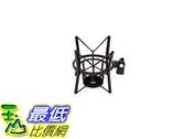 [7美國直購] 麥克風 防震架 Rode PSM 1 Shockmount For Podcaster B000WA8KYG