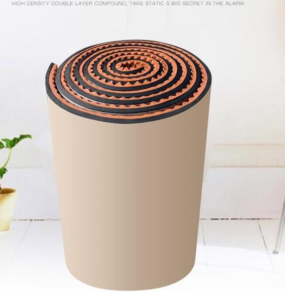 環保防火隔音棉1米*1米價